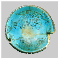 faience-fish-bowl-wbkg_260x
