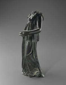Athena: Phoenix Ancient Art